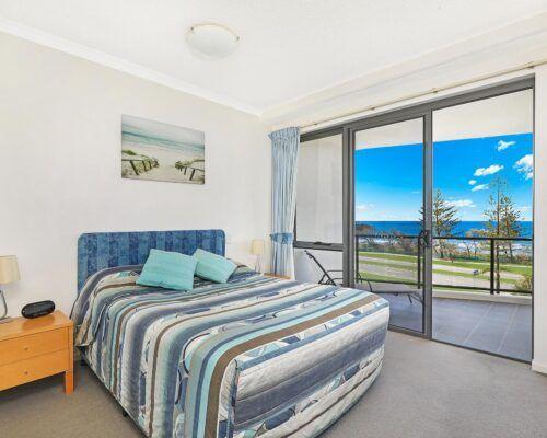 alexandra-headlands-1-and-2-bedroom-accommodation-level-5 (2)
