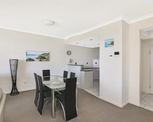 alexandra-headlands-1-and-2-bedroom-accommodation-level-5 (6)
