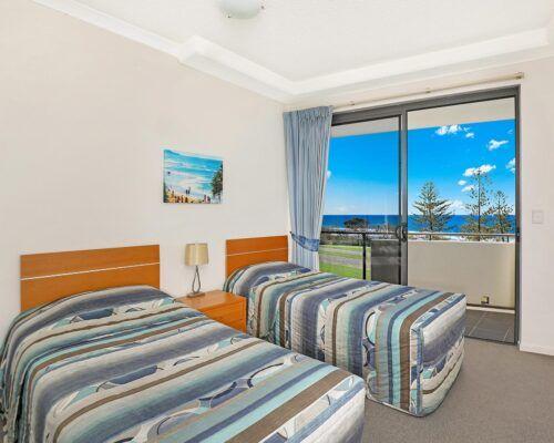 alexandra-headlands-1-and-2-bedroom-accommodation-level-5 (8)
