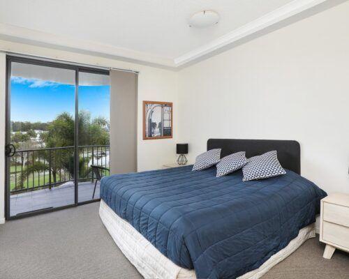alexandra-headlands-2-bedroom-accommodation (4)