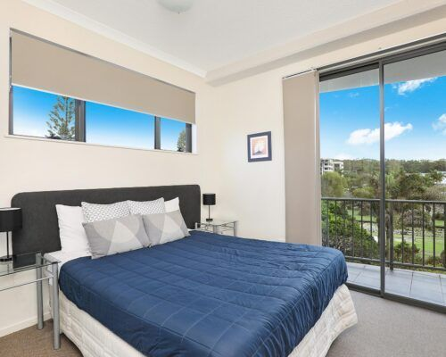alexandra-headlands-2-bedroom-accommodation (6)
