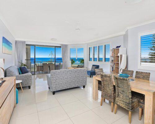 alexandra-headlands-superior-ocean-view-apartment-(1)