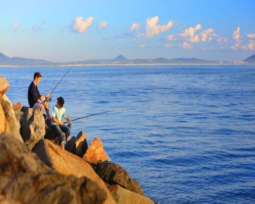 sunshine-coast-mooloolaba-location (14)