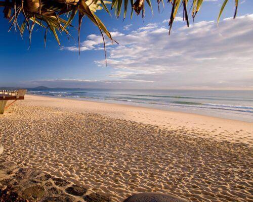 sunshine-coast-mooloolaba-location (24)
